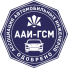 ООО «МИЦ ГСМ» - член ASTM International